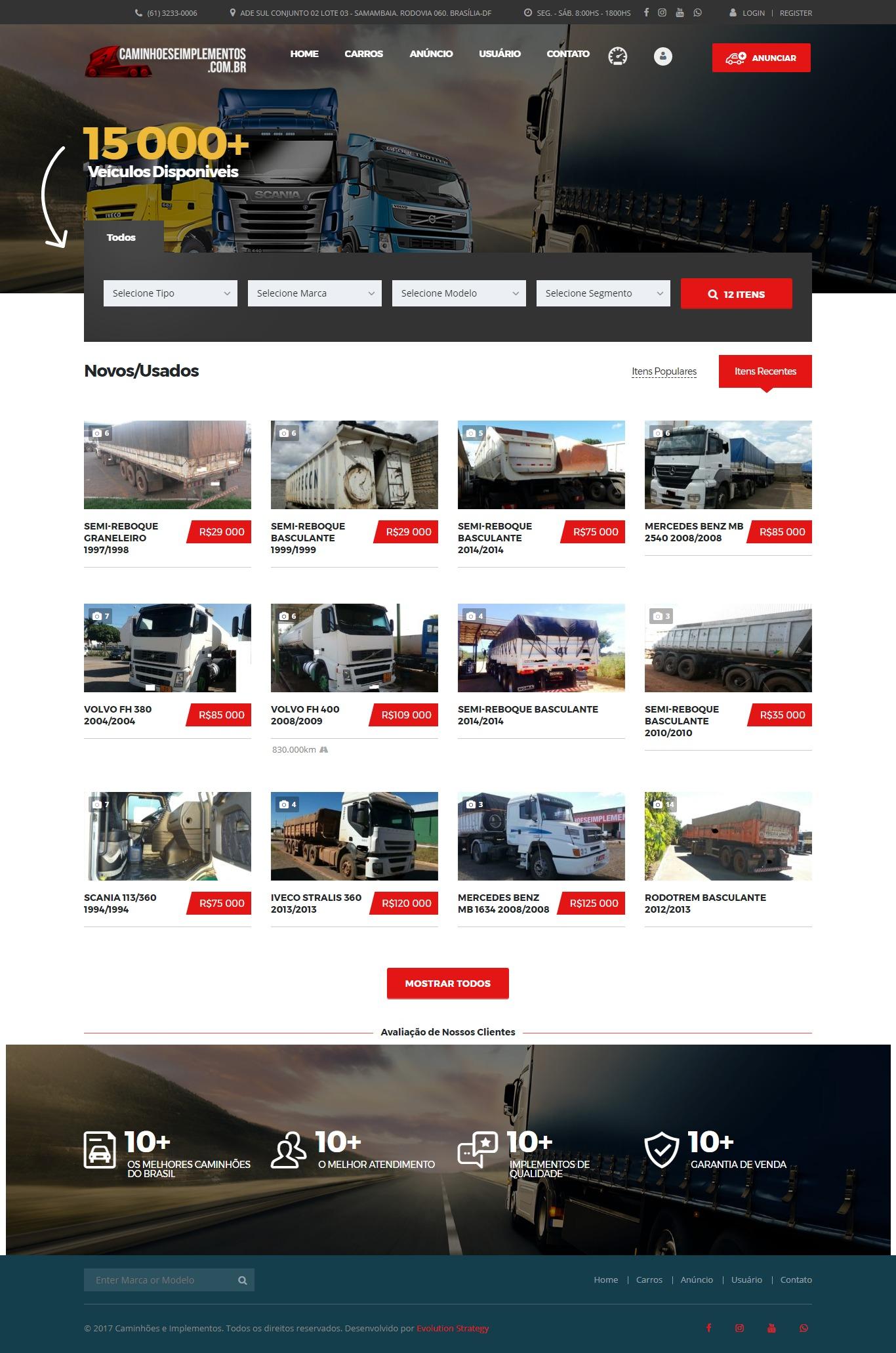 Caminhões-Implementos-brasilia-tecnologia