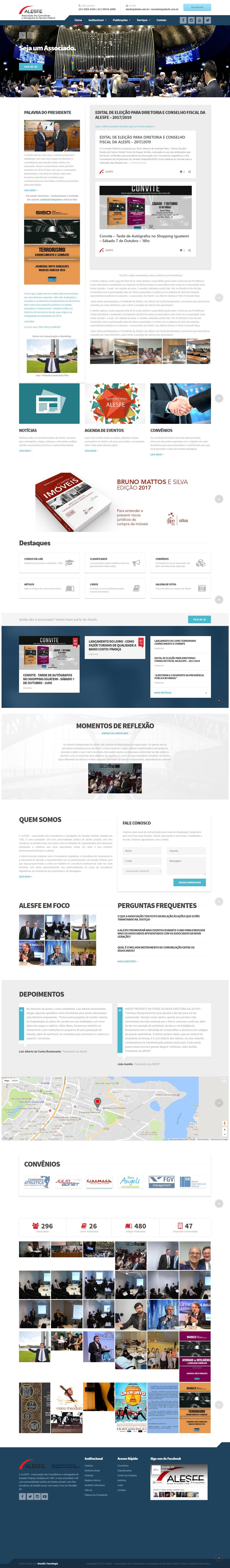alesfe1-brasilia-tecnologia