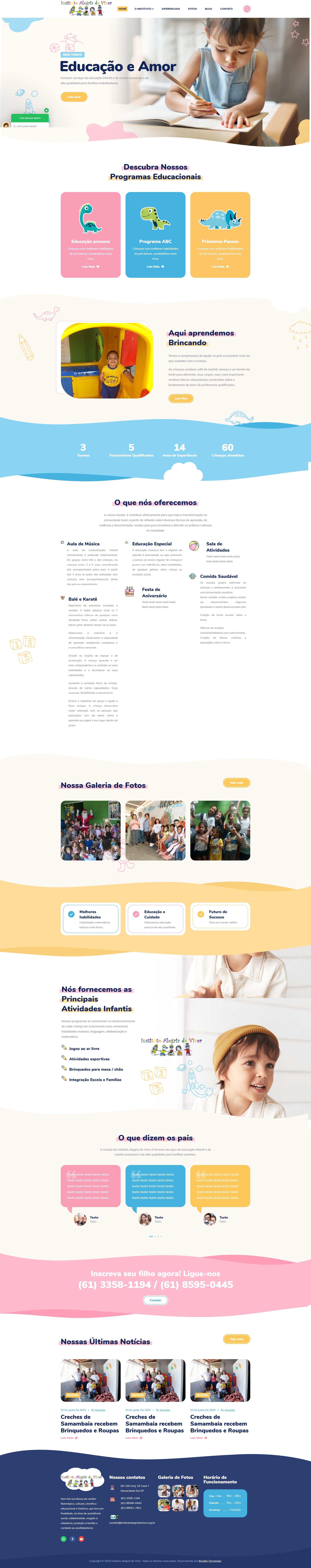 Instituto-Alegria-de-Viver-brasilia-tecnologia-desenvolvimento-site-ead-site-barato