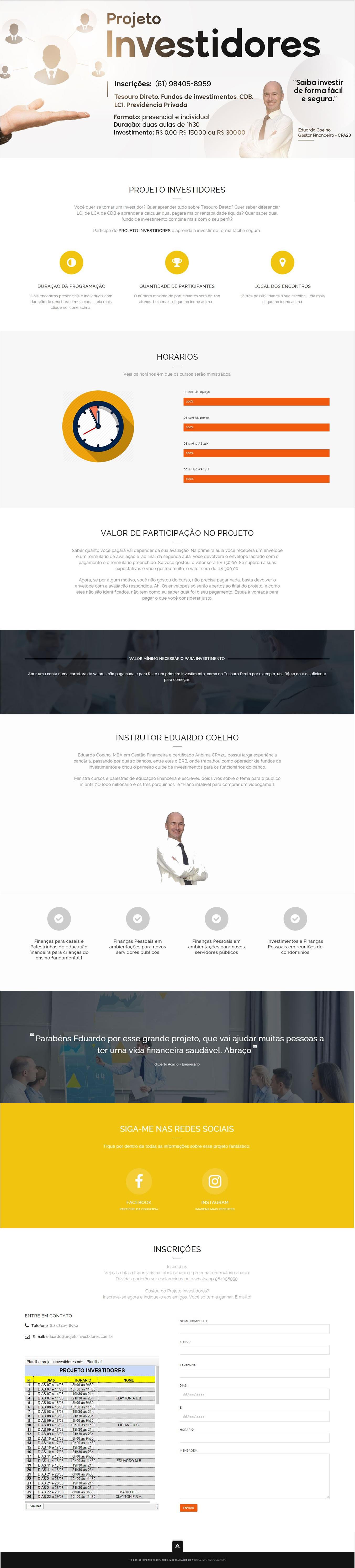 Projeto-Investidores-brasilia-tecnologia-it
