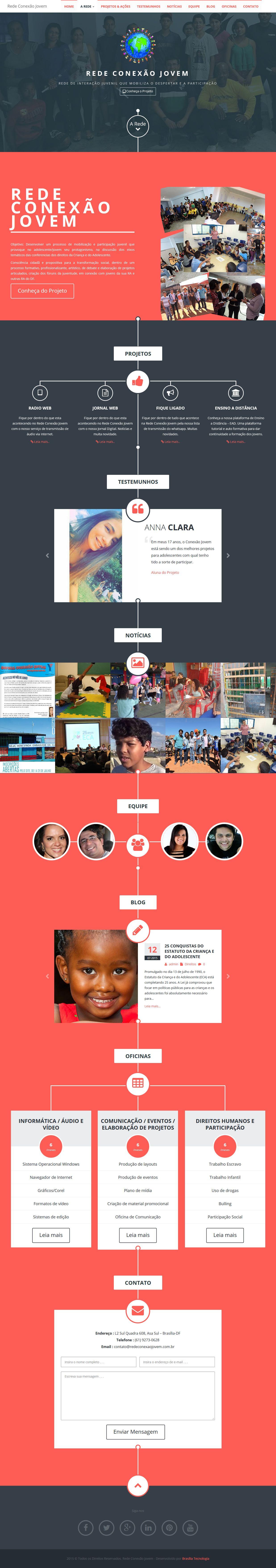 Rede-Conexao-Jovem-brasilia-tecnologia-it-1