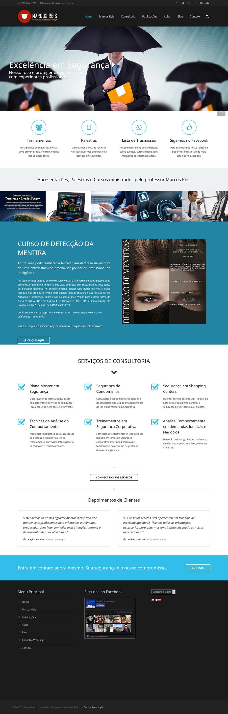 marcus-reis-consultor-brasilia-tecnologia-it