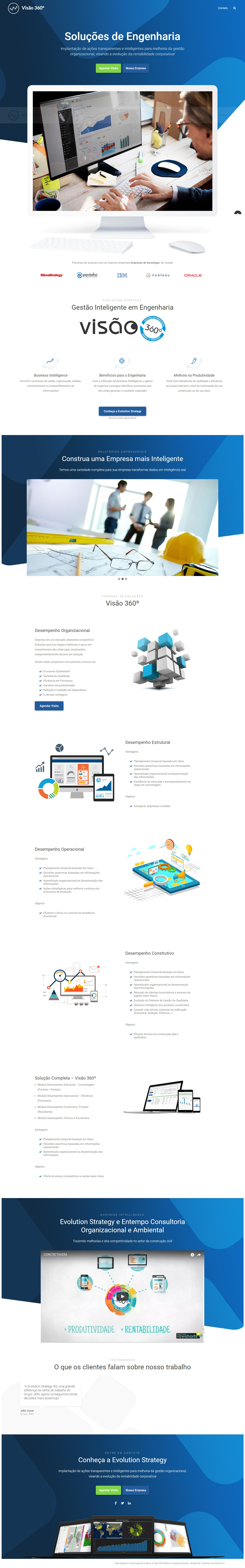 Engenharia – Visão 360º-brasilia-tecnologia-it-sites-websites
