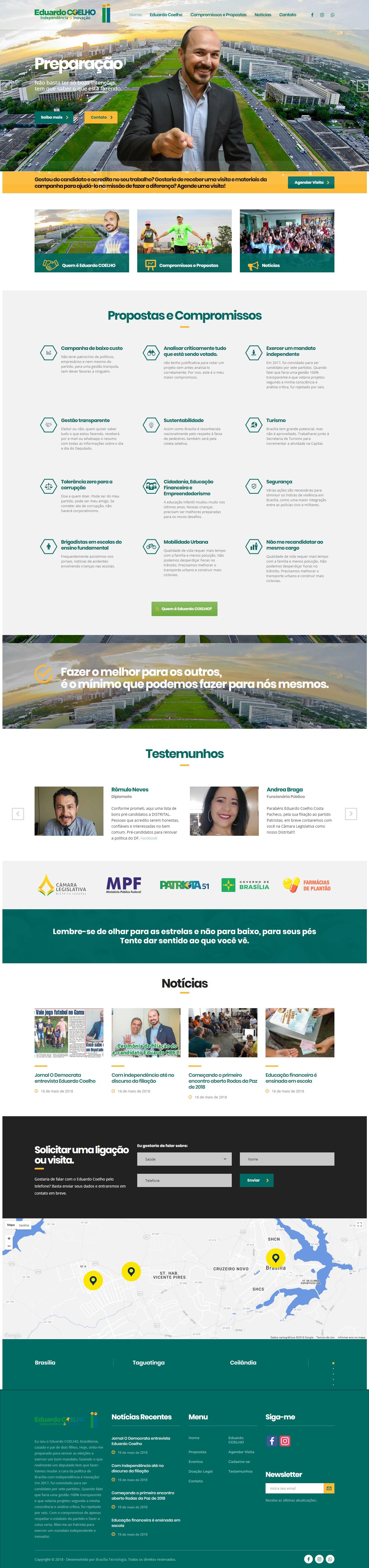 Eduardo Coelho eduardocoelhodf.com.br-brasilia-tecnologia-IT