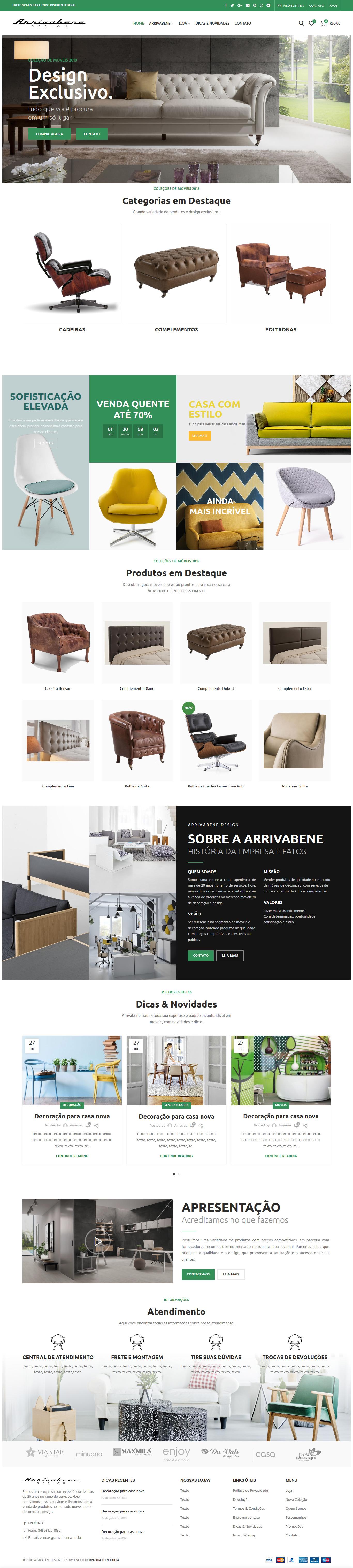 Arrivabene Design-brasilia-tecnologia-desenvolvimento-sites-websites-suporte-seo-hospedagem