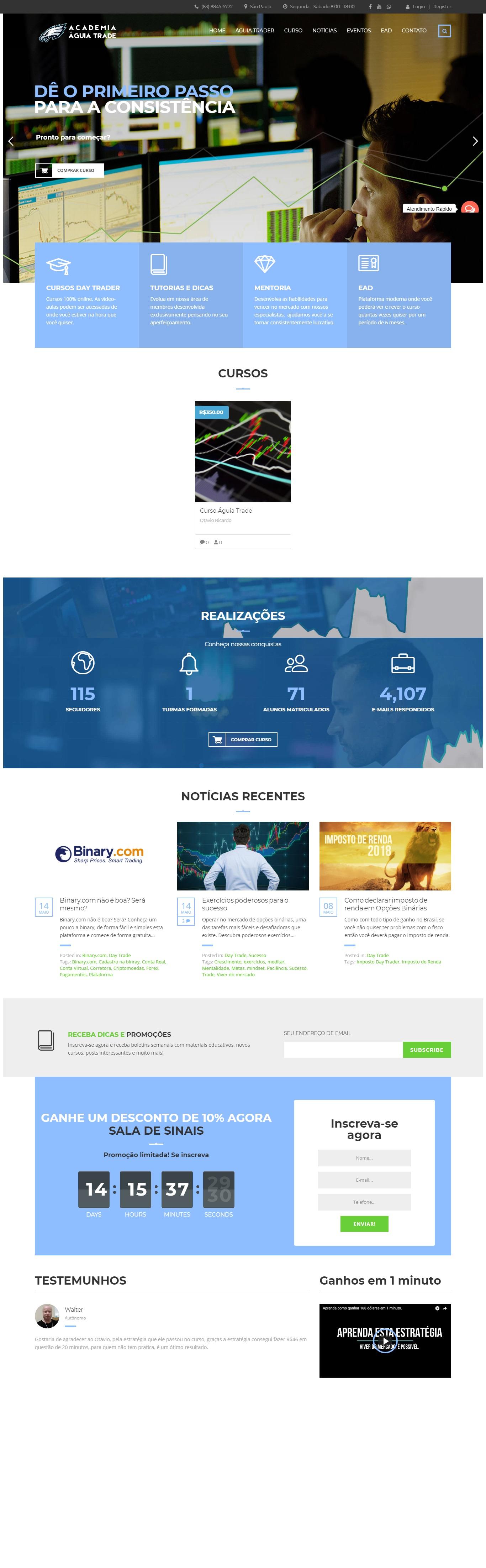 aguia-trader-brasilia-tecnologia-desenvolvimento-sites-websites-suporte-seo-hospedagem