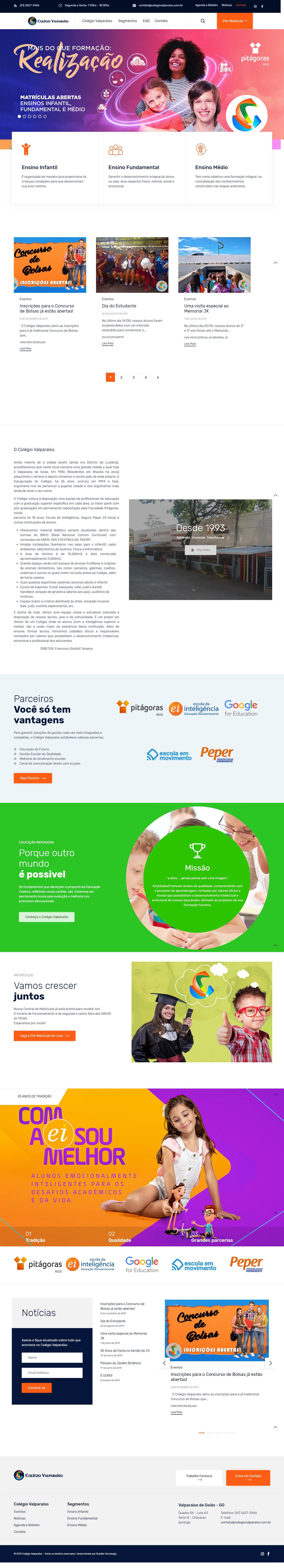 colegio-valparaiso-escola-particular–tecnologia-desenvolvimento-sites-websites-suporte-seo-hospedagem-ead