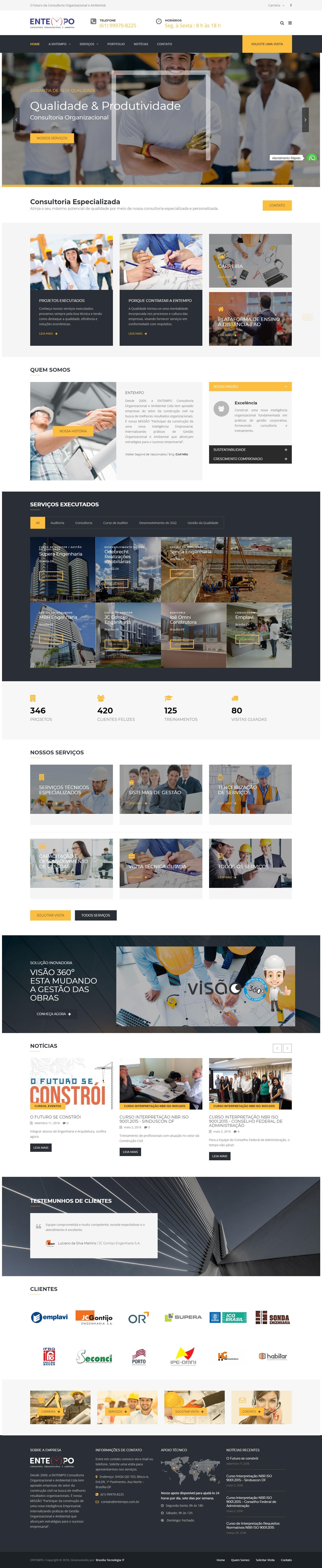 emtempo-engenharia-consultoria-brasilia-tecnologia-desenvolvimento-sites-websites-suporte-seo-hospedagem