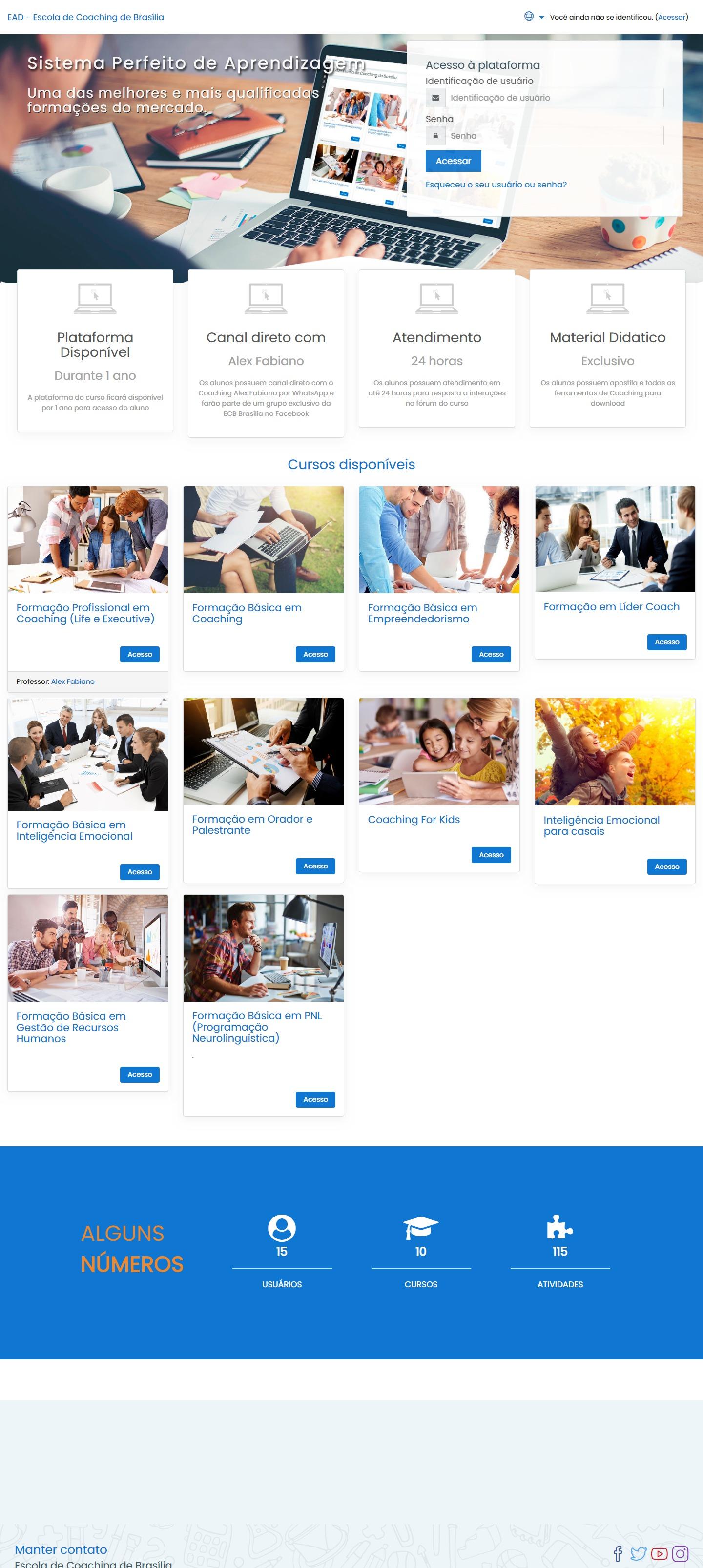 escola-de-coaching-de-brasilia-ecb-brasilia-tecnologia-desenvolvimento-sites-websites-suporte-seo-hospedagem-ead