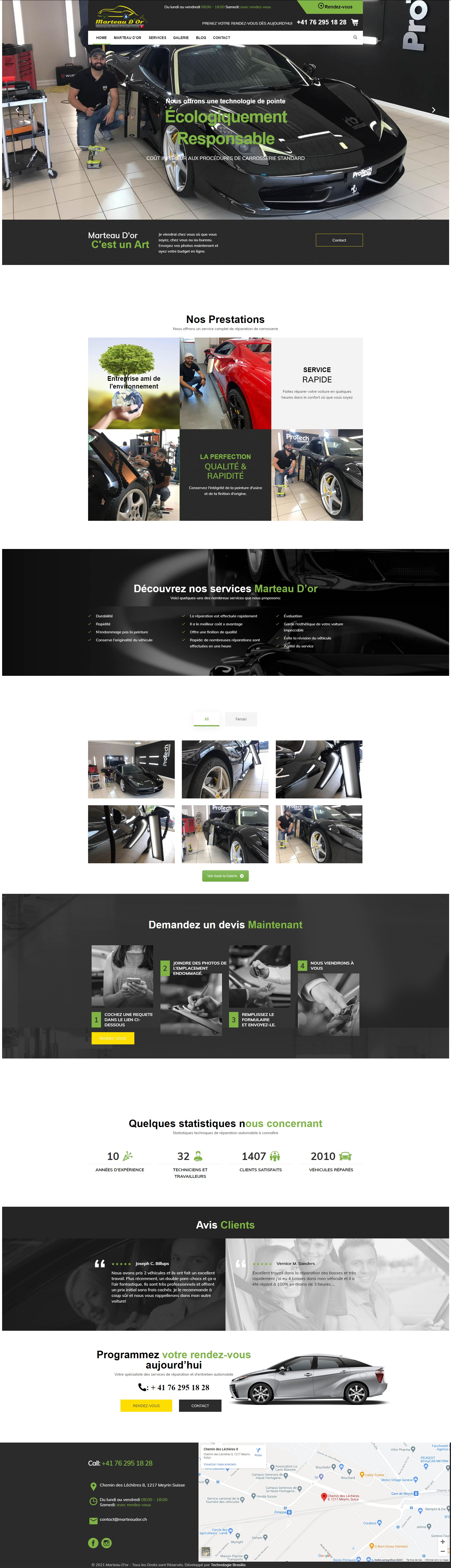 marteaudor.ch-tecnologia-desenvolvimento-sites-websites-suporte-seo-hospedagem-ead-2-plataforma-ensino-a-distancia-suica-europa-portugal-lisboa-porto